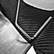 Advanced Composite Manufacturing