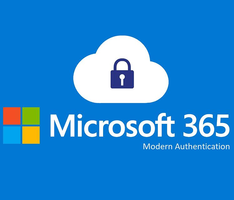 Microsoft_365_Modern_Authentication (2).