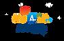 Logo CNTB.png