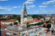 6647154-Kaptol_Zagreb.jpg