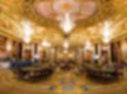 Monaco for SRV (2).jpg
