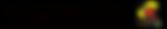 3_Pastilla_Turespaña_+_Logo.png