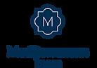 MedLuxe Logo.png