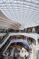 mall-2816556.jpg