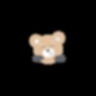 Bear Head W logo.png