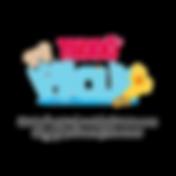 Teddö Play Logo