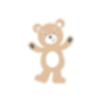 Bear Standing.png