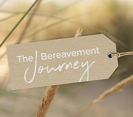 12_The_Bereavement_Journey_Facebook_Even