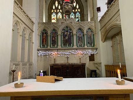 Christ Church Christmas 2020 Altar.jpg