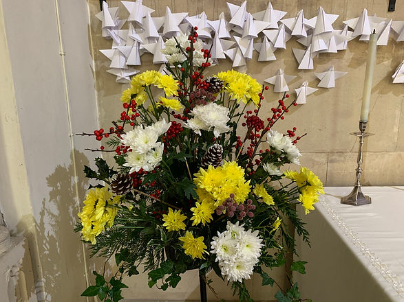 Christmas Flowers.jpg