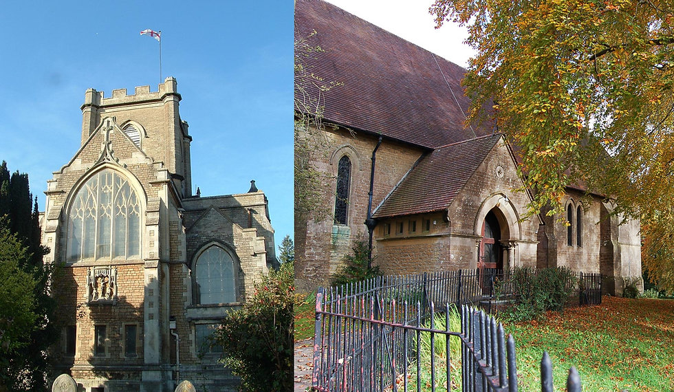 Both Churches.jpg