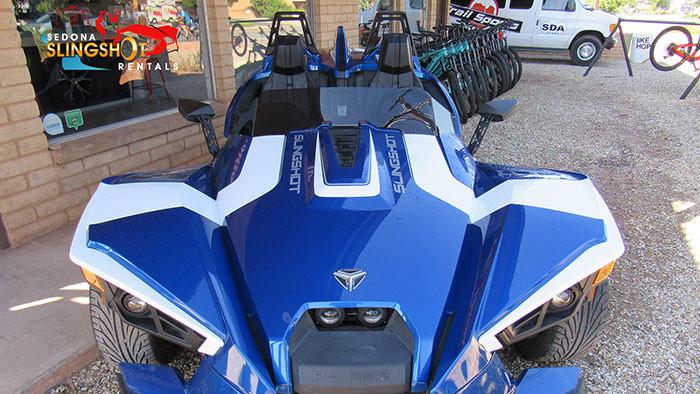 Sedona_ATV_Rentals_Slingshot_Polaris_Bug