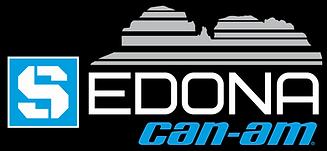Sedona Can Am Logo Color Outline 3 (1).p
