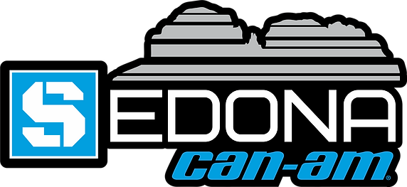 Sedona Can Am Logo Color Outline 3 (1).p