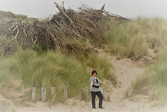 Willeke Adriaanse fotografie -1 - kopie
