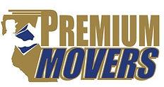 Premium Movers logo.jpeg