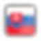 slovakia_square_icon_with_frame_640.png