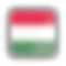 hungary_square_icon_with_frame_640.png