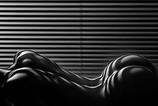 -Es Body and Stripes III B&W (RS, MNE, GR, IT, BG) Kopie.jpg