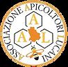 Logo AAL senza sfondo.png