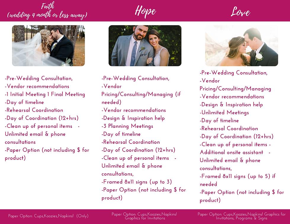 Wedding Brochure-1.png
