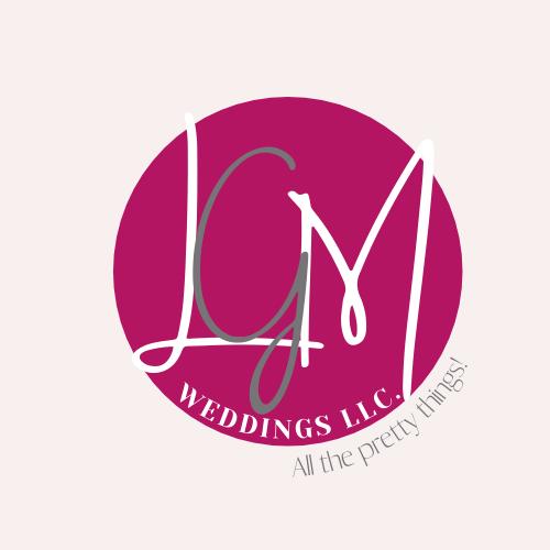 lgm logo-3.png