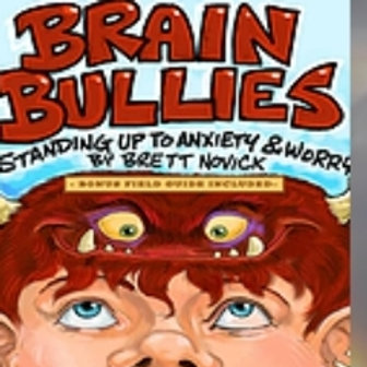 Brain Bullies