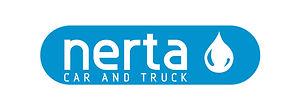 Nerta_Logo