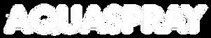 aquaspray_ltd_logo