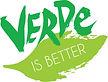 VerdeIsBetter (2).jpg