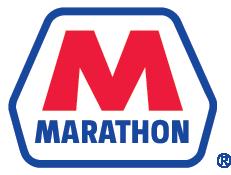 Maraton Logo.png
