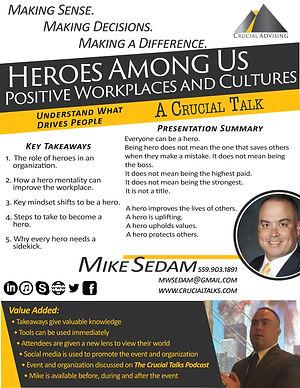 HeroesAmongUs.jpg