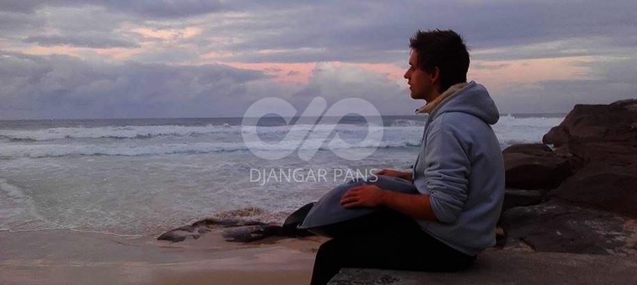 Soulscope_Djangar pans.jpg