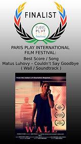 Paris Play Film Festival.jpg