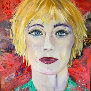 Suse_Kohler_Art_Cindy Sherman 150 x 150.jpg