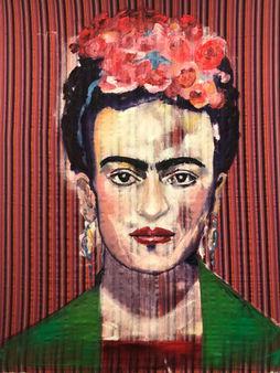Suse_Kohler_Art_Frida Kahlo I, 180 x 135.jpg