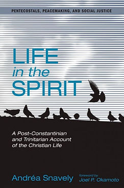 Life in the Spirit Cover.jpg