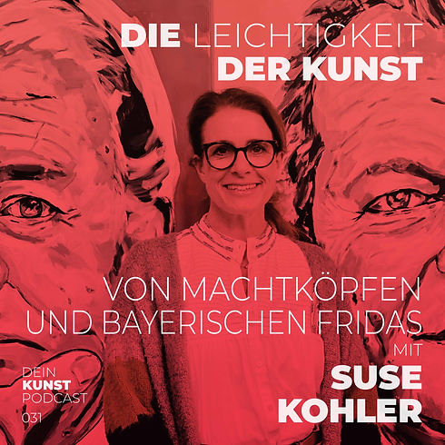 131-0-Suse-Kohler-Cover-A-scaled.jpg