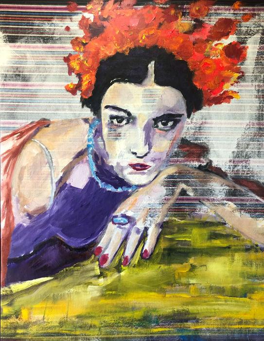 Suse_Kohler_Art_Frida II, 130 x 100.jpg