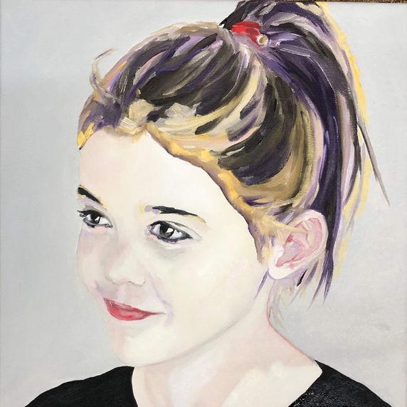 Suse_Kohler_Art_Zoey, 40 x 40.jpg