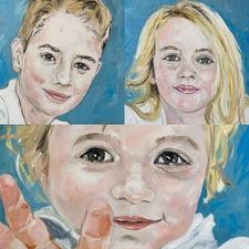 Suse_Kohler_Art_Ferdi, Carla, Anton 40 x 40.jpeg