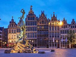 Antwerp IMG_7021.jpeg
