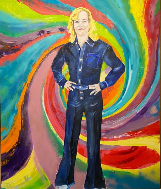 Suse_Kohler_Art_Katharina Grosse 190 x 160.jpg