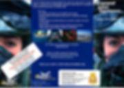 862 Recruitment Flyer Sept 2018 Pg1.jpg