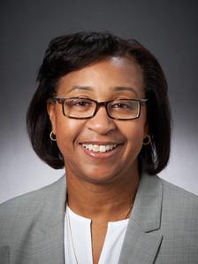 Lezley Smith, President