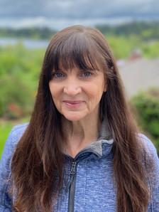 Gillian Corkeron, Membership
