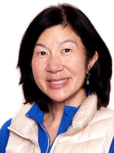 Celia Wu, Secretary