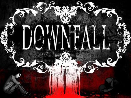 Dojmy z hraní: Downfall - Redux