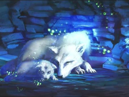 Dojmy z hraní: Nocturnal Hunt
