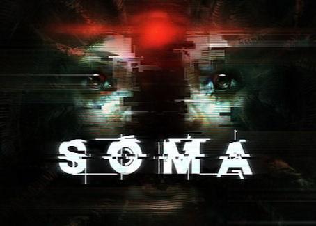 Dojmy z hraní: SOMA